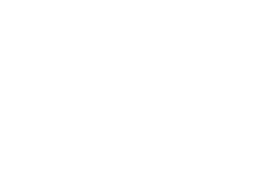 Vanslag_Logo_wit@2x