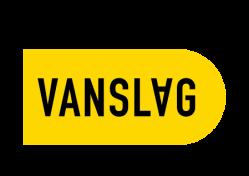 Logo_vanslag_zwart_geel